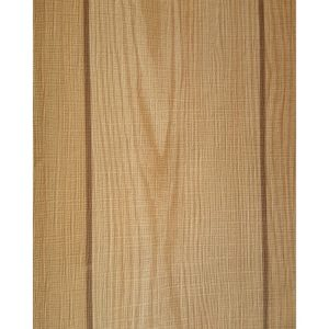 Papirna tapeta 1262