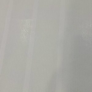 Rasch tapete 179408