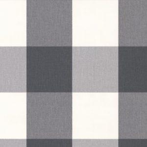 Tapeta BLACK and WHITE 206367
