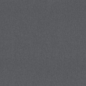 Tapeta BLACK and WHITE 211774