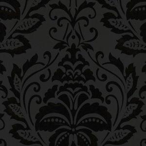 Tapeta BLACK and WHITE 255426