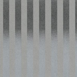 Tapeta BLACK and WHITE 273260