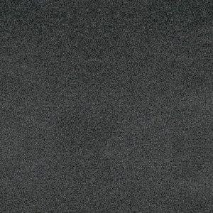 Samolepljivi tapet STRUKTURA 280-0587