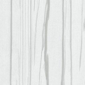 Tapeta BLACK and WHITE 300621