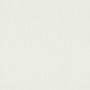 Tapeta BLACK and WHITE 301772