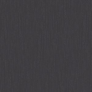 Tapeta BLACK and WHITE 301775
