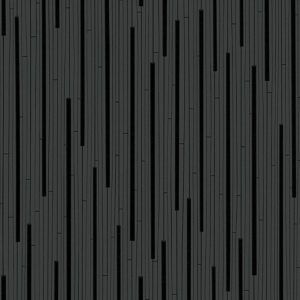 Tapeta BLACK and WHITE 302264