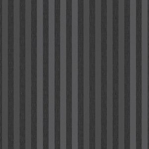 Tapeta BLACK and WHITE 303975