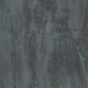 Tapeta BLACK and WHITE 304661