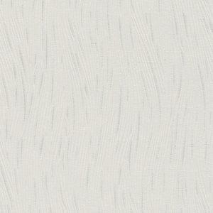 Tapeta BLACK and WHITE 307354