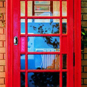 Foto tapet za vrata W+G 86x200 WG549