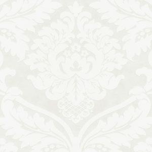 Tapeta BLACK and WHITE 554338