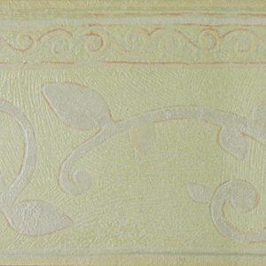 Zidna bordura papirna 72241
