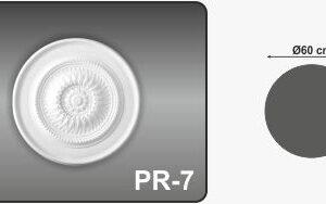 Rozeta PR-7