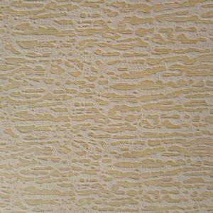 Papirna tapeta 035