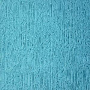 Papirna tapeta 1305