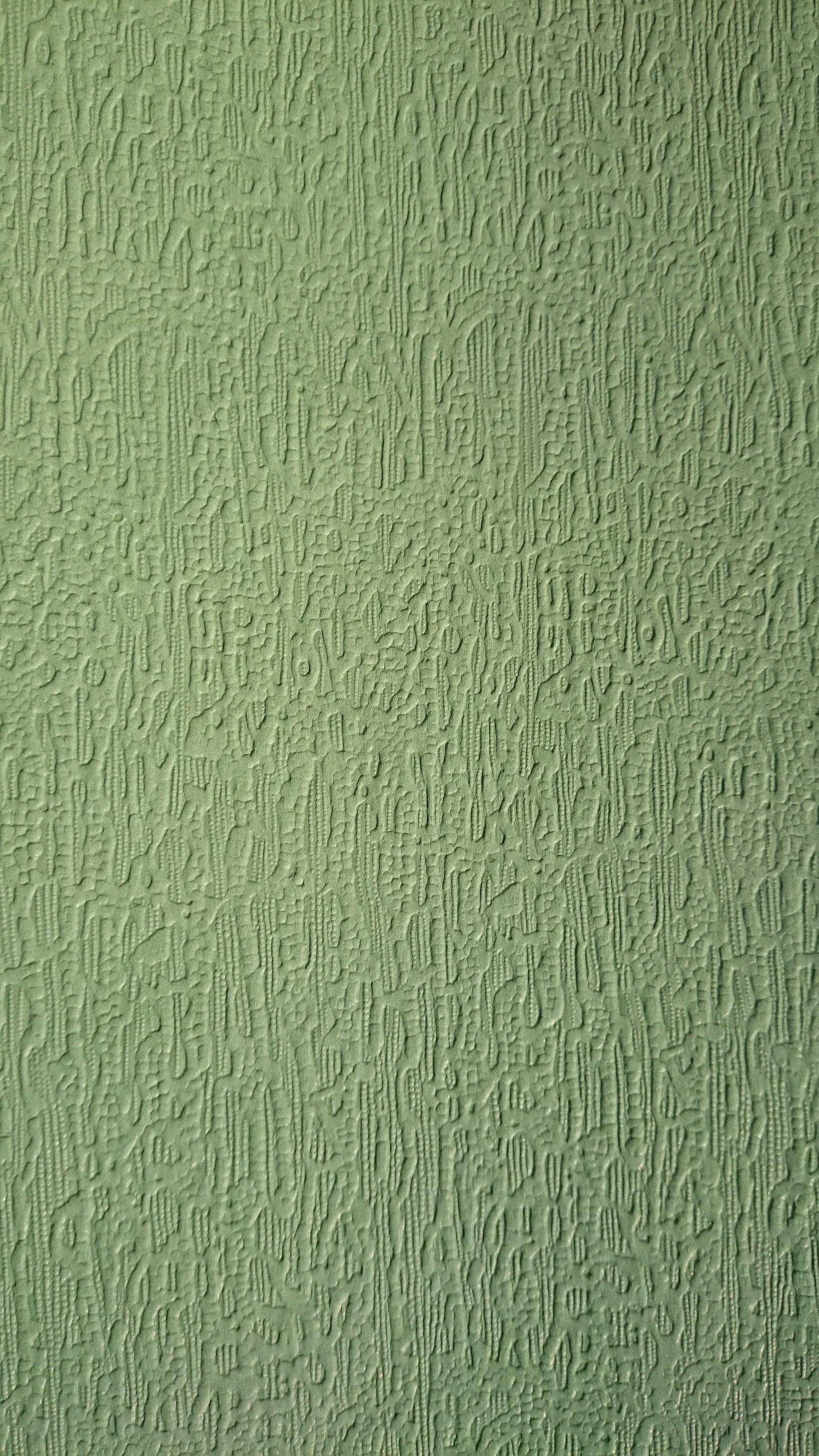 Papirna tapeta 1310
