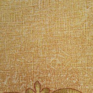 Papirna tapeta 16132