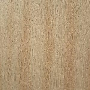 Papirna tapeta 1790