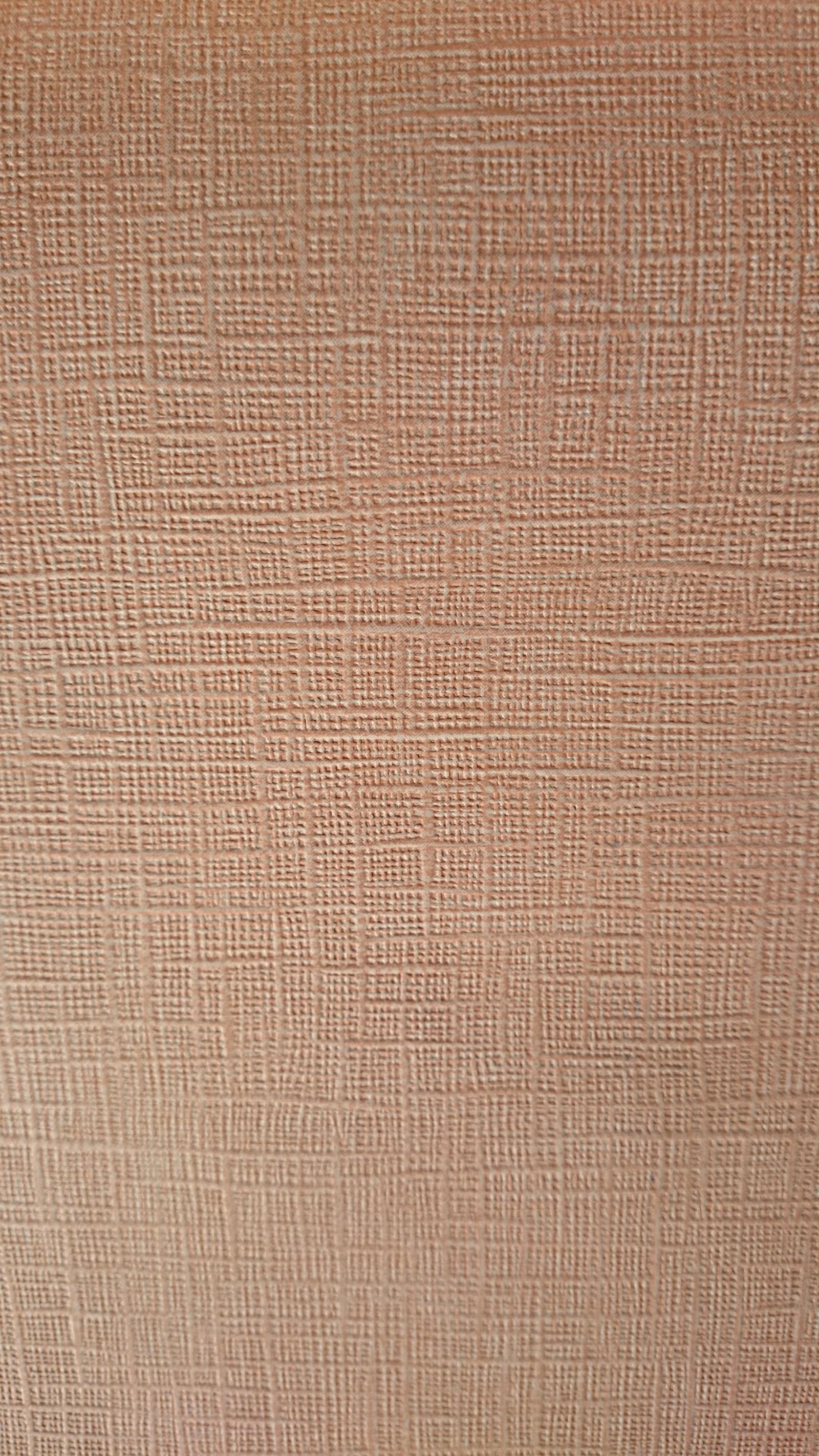 Papirna tapeta 1815