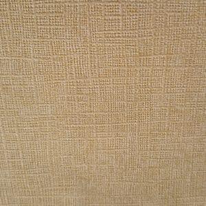 Papirna tapeta 18614
