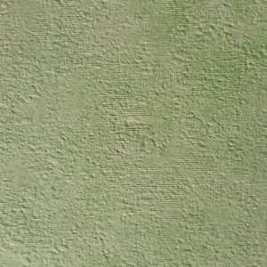 Papirna tapeta 36312