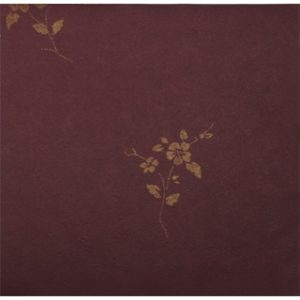 Papirna tapeta 1510