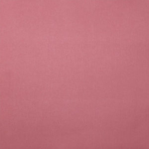 Papirna tapeta 1301