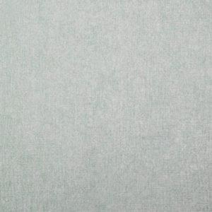 Papirna tapeta 1816