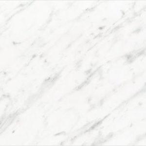 Samolepljivi tapet MERMER 280-2614
