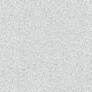 Samolepljivi tapet KAMEN 200-2592