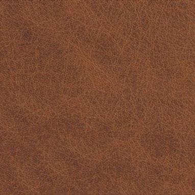 Samolepljivi tapet STRUKTURE 280-1921