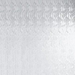 V1814-400x570