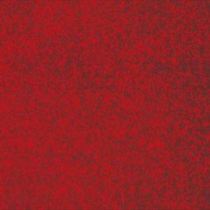 Samolepljivi tapet METALIK 272-0001