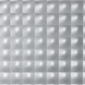 V2005-400x570