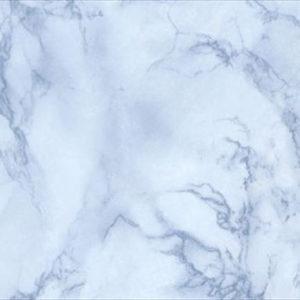 Samolepljivi tapet MERMER 280-2836