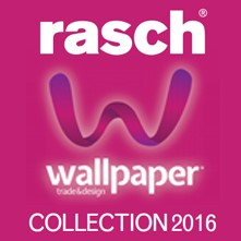 Wallpaper Catalogue 2