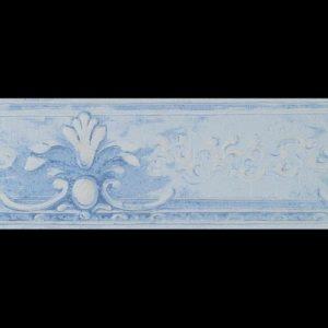 Zidna bordura papirna 1656-33