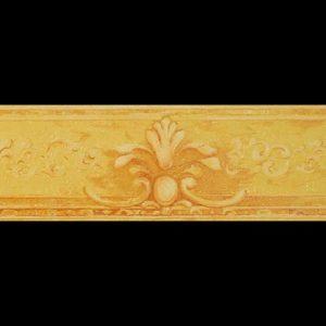 Zidna bordura papirna 1656-40