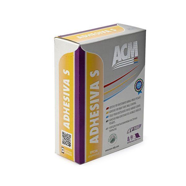ACM SPECIAL