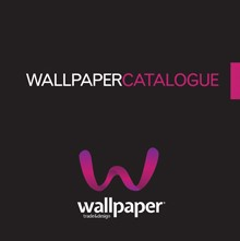 Wallpaper Catalogue
