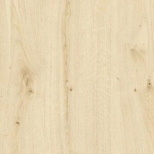 Samolpljivi tapet Drvo 200-3251